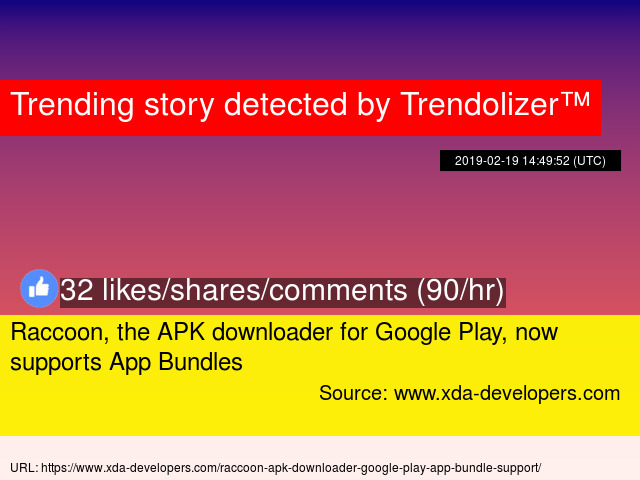 Youtube Downloader Xda Apk